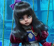 mystery tales: master of puppets collector's edition free download