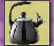 pixel art 11 free download