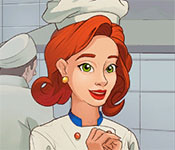 claire's cruisin' cafe collector's edition free download