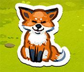 pocket forest free download