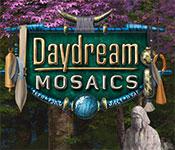 daydream mosaics free download