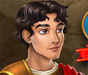 heroes of rome 2: the revenge of discordia free download