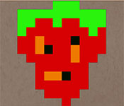 pixel art 12 free download