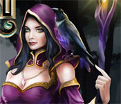 solitaire quests of dafaris: quest 1 free download