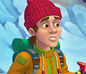 rescue team: planet savers collector's edition free download