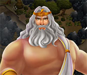 the chronicles of hercules: the 12 labours free download