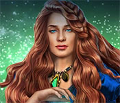labyrinths of the world: eternal winter collector's edition free download