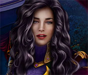enchanted kingdom: frost curse collector's edition free download