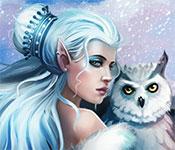 season marbles: winter free download
