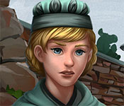 cave quest 2 collector's edition free download