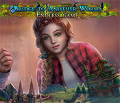bridge to another world: endless game collector's edition free download