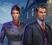 detective notes: lighthouse mystery solitaire free download