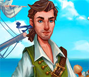 merchants of the caribbean collector's edition free download