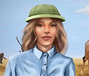 wilderness mosaic 3: photo safari free download