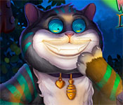 cheshire's wonderland: dire adventure collector's edition free download