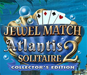 jewel match solitaire: atlantis 2 collector's edition free download