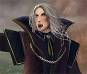 academy of magic: dark possession free download