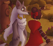 the adventures of wolf and hood: a jigsaw tale free download
