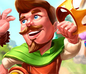 robin hood: hail to the king collector's edition free download