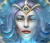 living legends: voice of the sea collector's edition free download