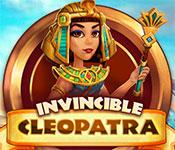 invincible cleopatra: caesar's dreams collector's edition free download