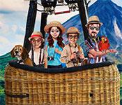 summer adventure: american voyage 3 free download
