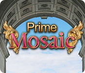 prime mosaic free download