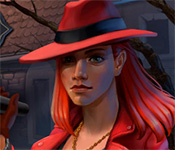 detective olivia: the cult of whisperers collector's edition free download