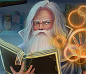 mystery solitaire: powerful alchemist free download