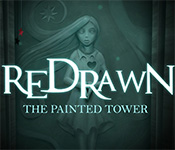 redrawn: the painted tower collector's edition free download