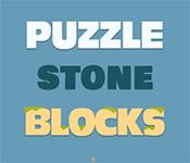 puzzle stone blocks free download