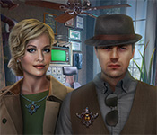 detectives united: deadly debt collector's edition free download