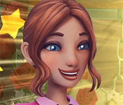nora's adventurescape collector's edition free download