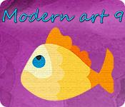modern art 9 free download