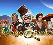 voyage to fantasy free download