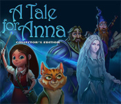 a tale for anna collector's edition free download
