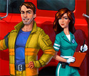 emergency crew: volcano eruption collector's edition free download
