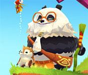 momonga free download