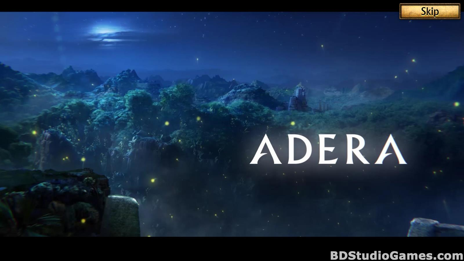 Adera Free Download Screenshots 05