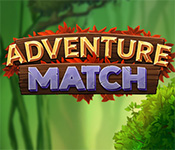 Adventure Match Free Download