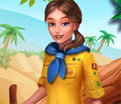 Adventure Mosaics: Small Islanders Free Download