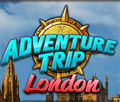 Adventure Trip: London Preview
