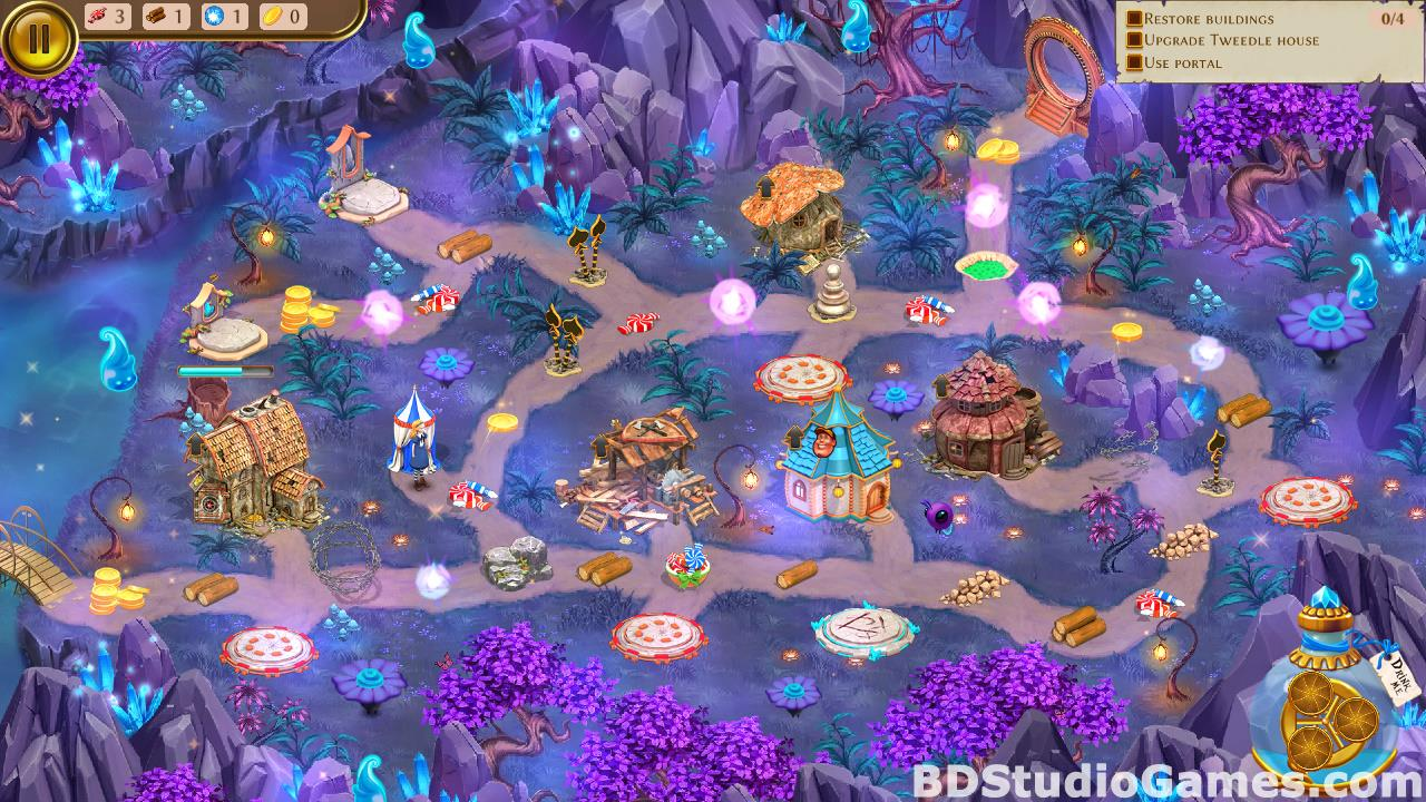 Alice's Wonderland 2: Stolen Souls Free Download Screenshots 17