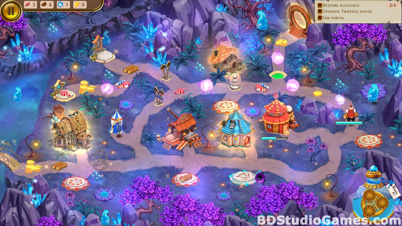 Alice's Wonderland 2: Stolen Souls Free Download Screenshots 18
