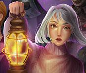 Amanda's Magic Book 3: The Spirit World Free Download