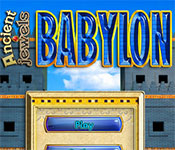 Ancient Jewels: Babylon Free Download