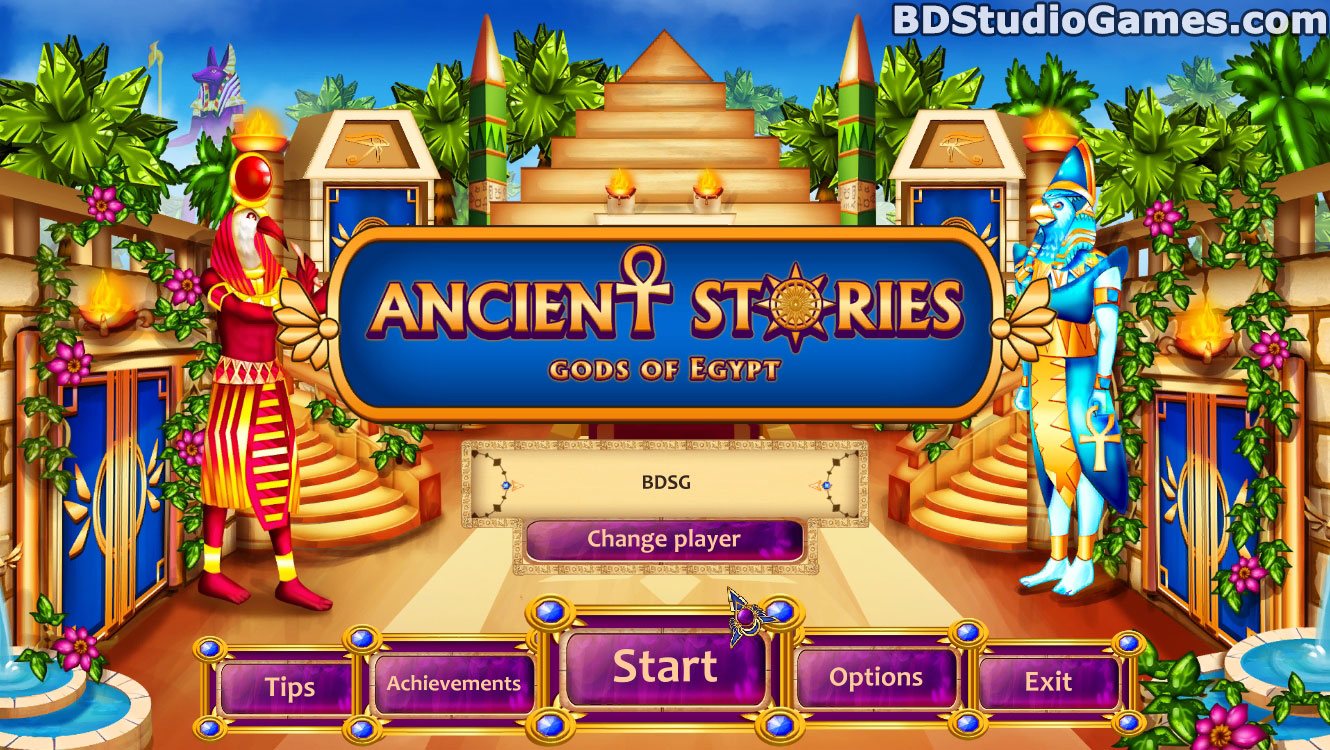 download god of egypt