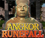 Angkor: Runefall Free Download