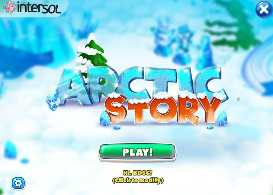Arctic Story Free Download Screenshots 01