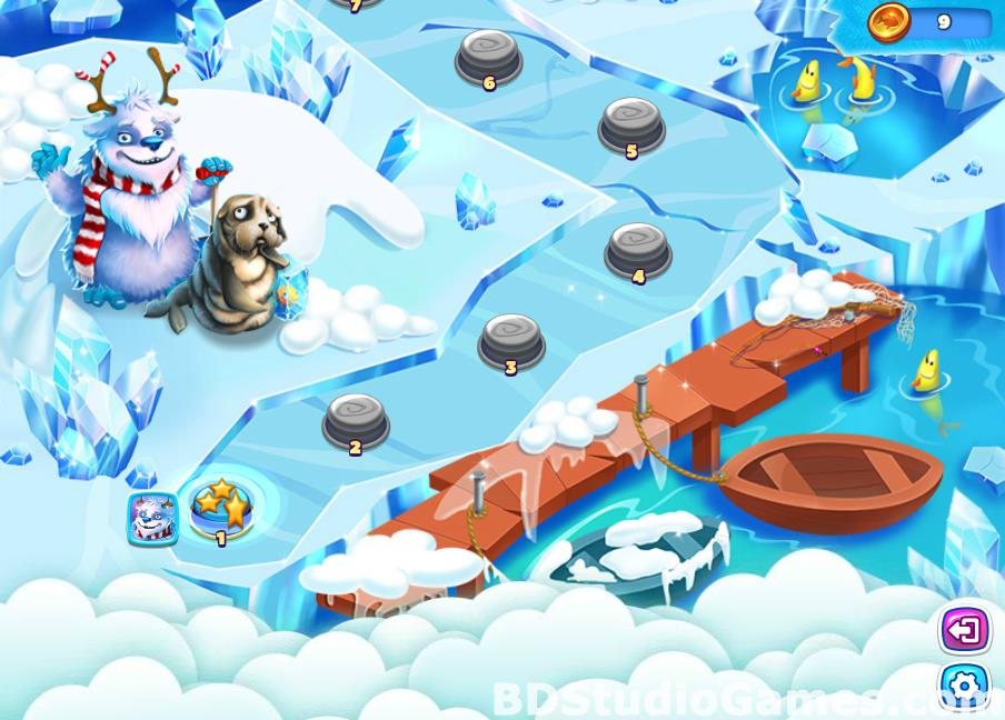 Arctic Story Free Download Screenshots 05